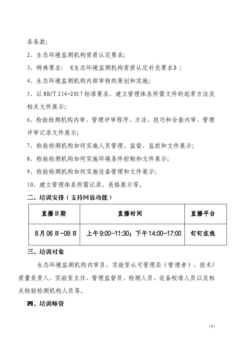 1.2020年8月生态环境监测内审技巧提升班((1)_01.png