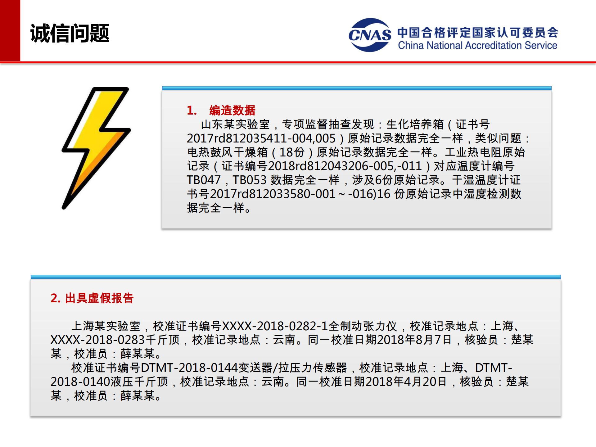 专项监督典型案例(发言人:认可七处 冯涛)_12.png