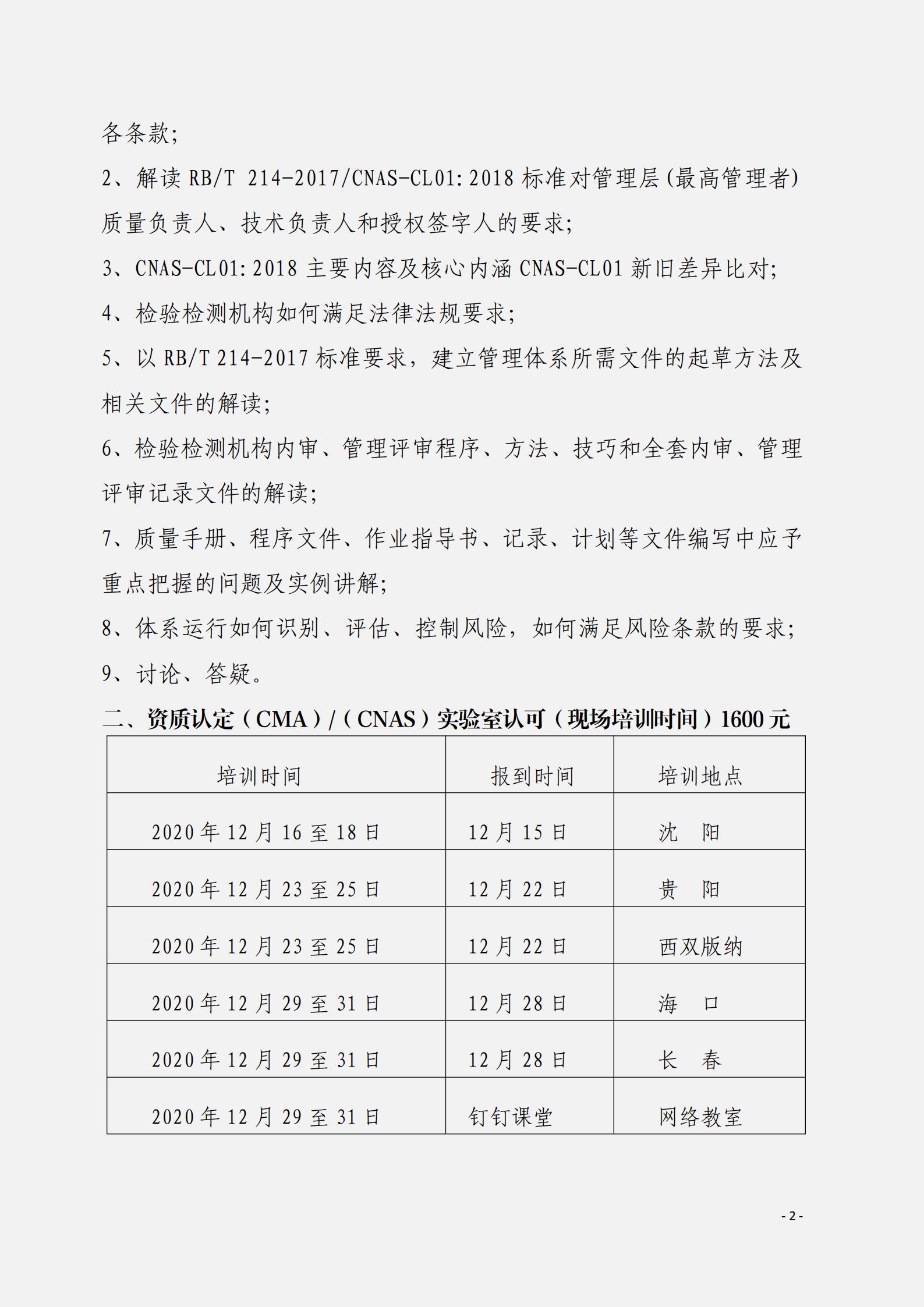 西双版纳 贵阳 沈阳 长春 哈尔滨文件_01.png